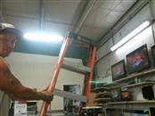 DAVIDSON LADDER Ladder 6FT